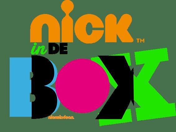 Nick in de Box