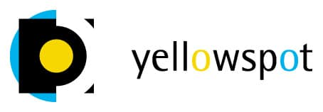 Yellowspot BV